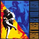 Use Your Illusion cover